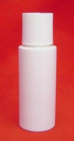 2 oz. plastic squeeze bottle - Product Image