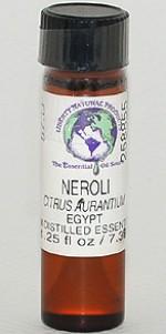 Neroli  - .25 oz. - Product Image
