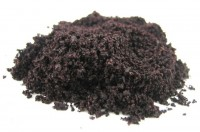 Acai Berry (Wildcrafted) Powder - Per Ounce/Oz. - Product Image