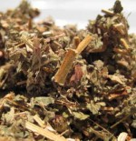 Agrimony Leaf Cut & Sifted - Per Ounce/Oz. - Product Image