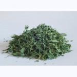 Alfalfa Leaf Cut & Sifted - Organic - Per Ounce/Oz. - Product Image