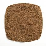 Allspice Berry Powder - Per Ounce/Oz. - Product Image