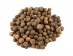 Allspice Berry Whole - Per Ounce/Oz. - Product Image