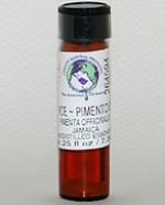 Allspice ~ Pimento Berry - .25 oz. - Product Image