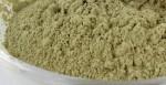 Aloe Vera Leaf Powder - Per Ounce/Oz. - Product Image