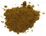 Aloes Powder - Per Ounce/Oz. - Product Image