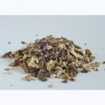 Angelica Root Cut & Sifted - Per Ounce/Oz. - Product Image
