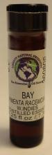 Bay  - .25 oz. - Product Image
