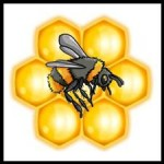 BeeProducts