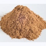 Cat's Claw Bark powder - Per Ounce/Oz. - Product Image