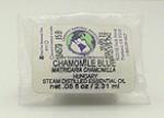 Chamomile, Blue - .08 oz. - Product Image