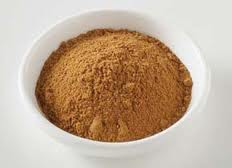 Chinese Five Spice  - Product Image