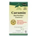 Curamin - Product Image