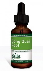 DONG QUAI ROOT Extract - Product Image