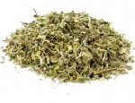 Damiana Leaf Cut & Sifted - Per Ounce/Oz. - Product Image