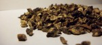 Dandelion Root (Raw) Cut & Sifted - Per Ounce/Oz. - Product Image