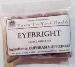 Eyebright - 50 Capsules - Product Image