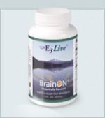 E3 Live BrainOn - Product Image