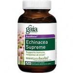 Echinacea Supreme - Product Image