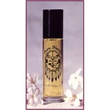 Auric Blends Roll-On - Egyptian Goddess - Product Image