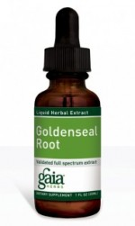 Goldenseal Root - Product Image