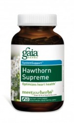 Hawthorn Supreme - Product Image