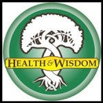 Health & Wisdom Products