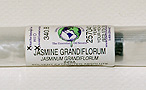 Jasmine Grandiflorum Absolute - .08 oz. - Product Image