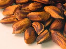 Jungle Peanuts - Product Image