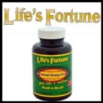 Life's Fortune Products