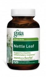 Nettle Leaf - Product Image