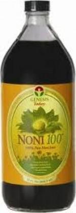 Noni 100 - Product Image