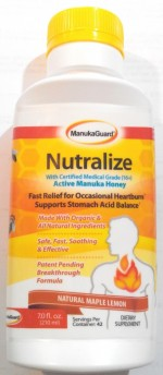 Nutralize - 7 oz. - Product Image