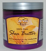 Shea Butter - 7 oz. - Product Image