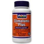 Slimaluma Plus - Product Image