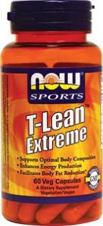 T-Lean Extreme - Product Image