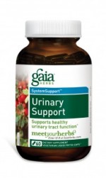Urinary Support - Product Image