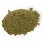 Uva Ursi Leaf Powder - Per Ounce/Oz. - Product Image