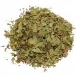 Uva Ursi Leaf Whole - Per Ounce/Oz. - Product Image