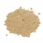 White Willow Bark powder - Per Ounce/Oz. - Product Image