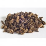 Yellowdock Root cut and sifted - Per Ounce/Oz. - Product Image