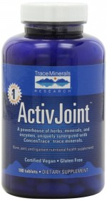 Active Joint - Product Image