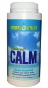 Natural Calm Plain - 16 oz. - Product Image