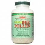 YS Organic Bee Farms Low-Moisture Bee Pollen - 8 oz. - #8B8 - Product Image